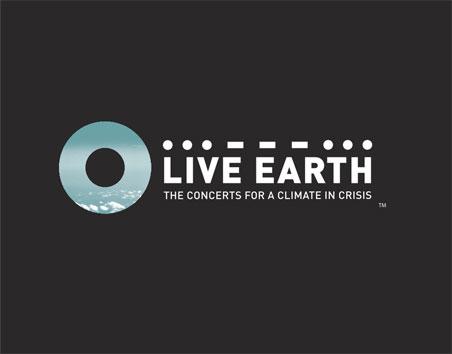 Live Earth, live, earth, India, Concert,Bon,Jovi,Rajarshi,sharma