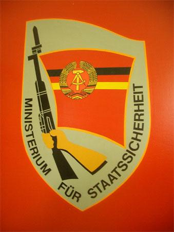 http://kadmusarts.com/blog/wp-content/uploads/2007/10/Stasi.jpg