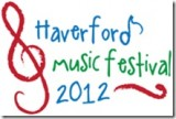 Haverford Music Festival