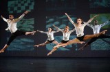 Battery Dance Company